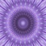 Mind-Expanding Hypnotic Sound
