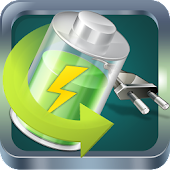 Battery Saver Doctor & Widget