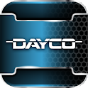 Dayco icon