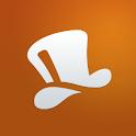 Skroutz.gr logo