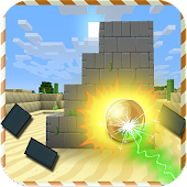 Brick Bash - Brick Breaker