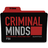 Criminal Minds Fan