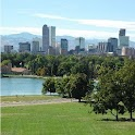 Denver Colorado Home Search logo