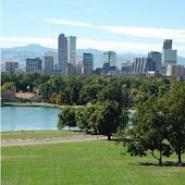 Denver Colorado Home Search