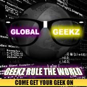 THE GLOBAL GEEKZ