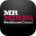 MR MIKES SteakhouseCasual icon