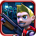 Zombies After Me! Mod (Unlimited Gold) v1.0.0 APK