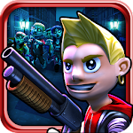 Zombies After Me! v1.1.2