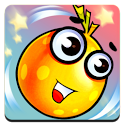Fruit Battle icon
