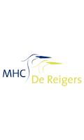Screenshot of MHC de Reigers