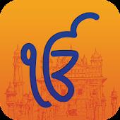 Gurdwara App
