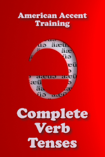 Verbs- screenshot thumbnail