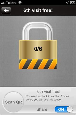 【免費生活App】Zubias-APP點子
