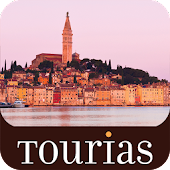Istria Travel Guide - Tourias