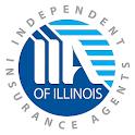 IIA of IL