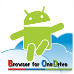 Browser for OneDrive Pro v2.3.1