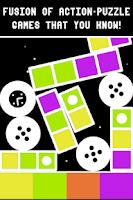 Screenshot of Matchblocks