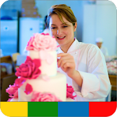 Cake Decorating Made Easy FREE