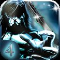 GA4: Revenant Rising icon