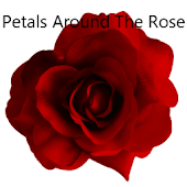 Petals Around The Rose