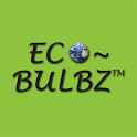 Eco-Bulbz logo