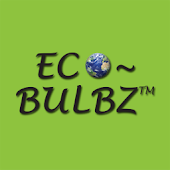 Eco-Bulbz