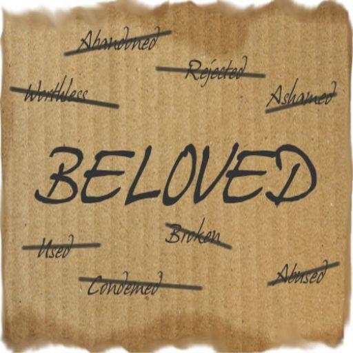 Beloved by Others