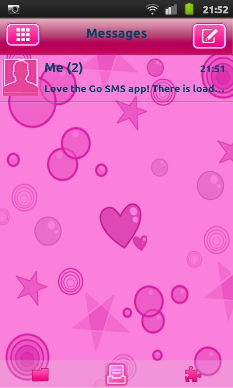 Cutie app