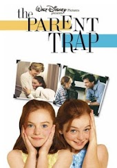 The Parent Trap (1998) *