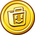 ECナビ:楽して簡単!小遣い(現金・ポイント)稼ぎ icon