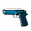WEAPONS RINGTONES logo