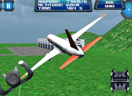 3D-Plane-Flight-Fly-Simulator 6