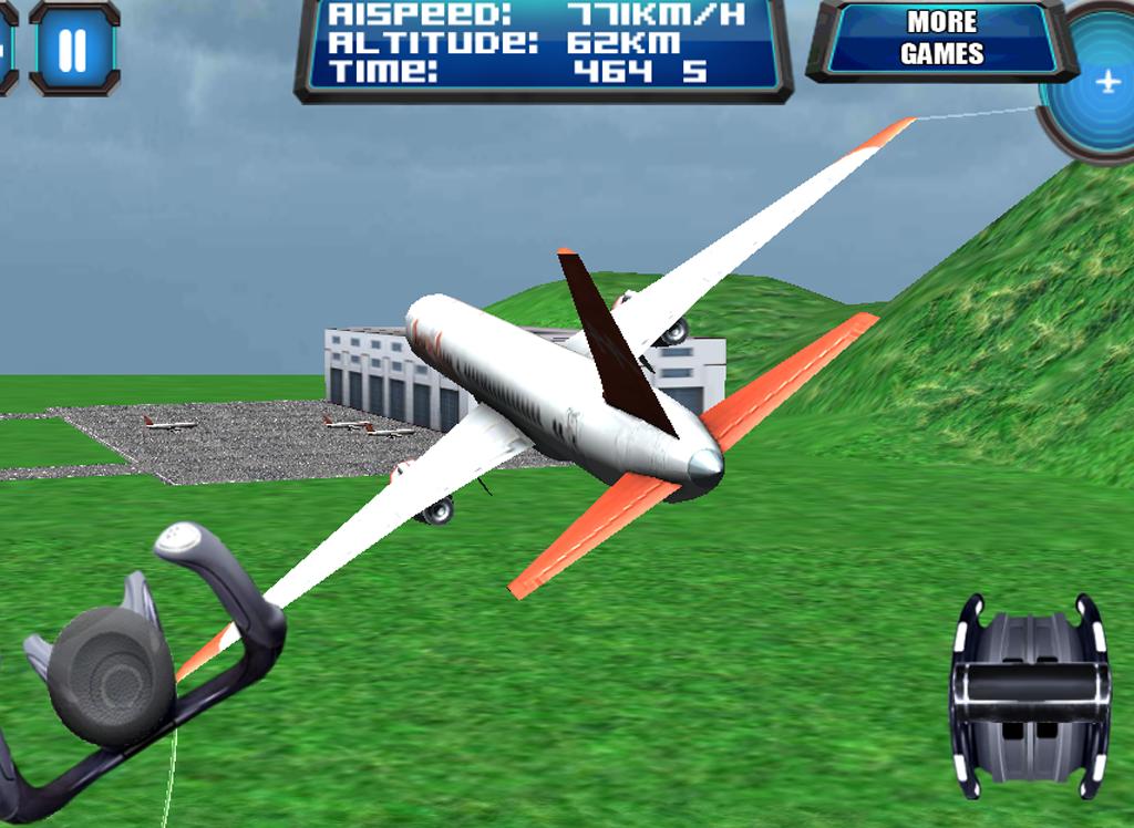 3D-Plane-Flight-Fly-Simulator 15