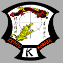 Medina Kenpo Orange 15 icon
