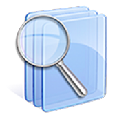 Searcher (Fulltext Search)