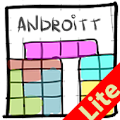 AndroiTT Color Gratis