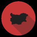 Карти България Офлайн icon