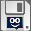 Whootin Files icon
