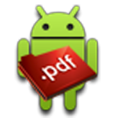 Download PDF Annotation APK for Android Kitkat