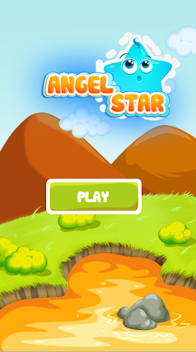 Angel Star 2 Free