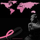 Ukranian - Breast Cancer App