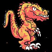 Dinostry
