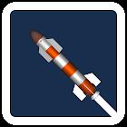 Hard Rocket icon