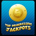 Download Top Progressive Jackpots APK