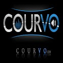 CourVO's Blog logo