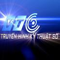 Truyen Hinh VTC TV icon