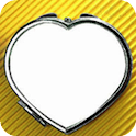 Mirror™ icon