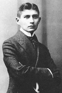 Der Prozess - Franz Kafka PRO- screenshot thumbnail