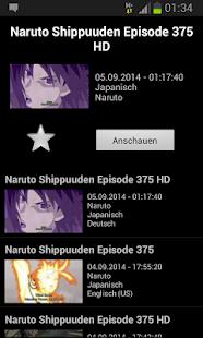 玩漫畫App|animeMANGA Player for Anime免費|APP試玩