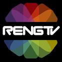 Reng TV icon
